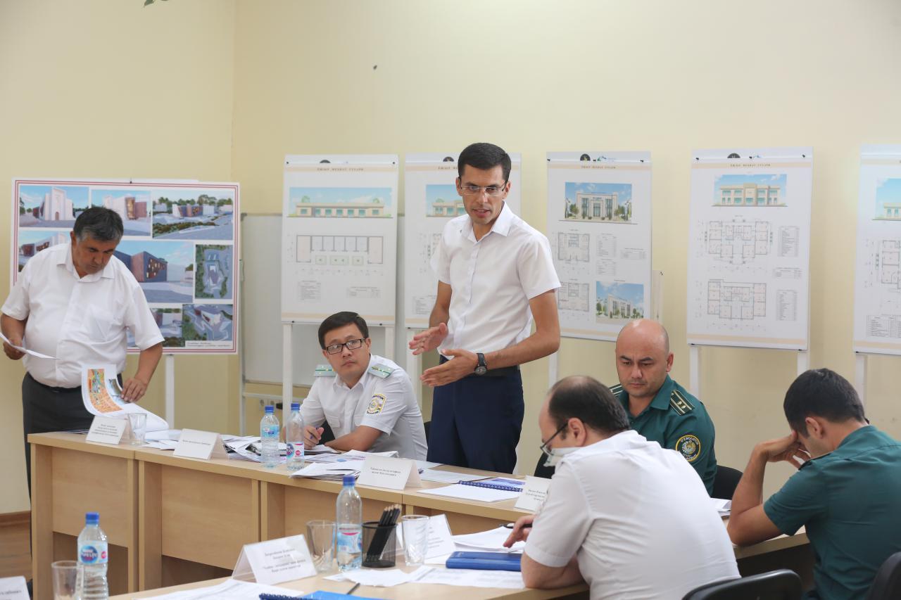 можно также что будет с узбекистаном в будущем фото подготовили этот пост