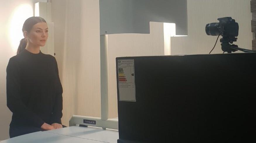 Работа в ташкенте модель gadalka tv3
