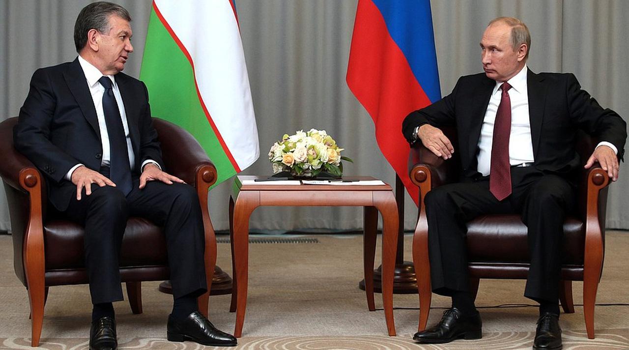 К чему снится президент, видеть во сне В.В. Путина ...