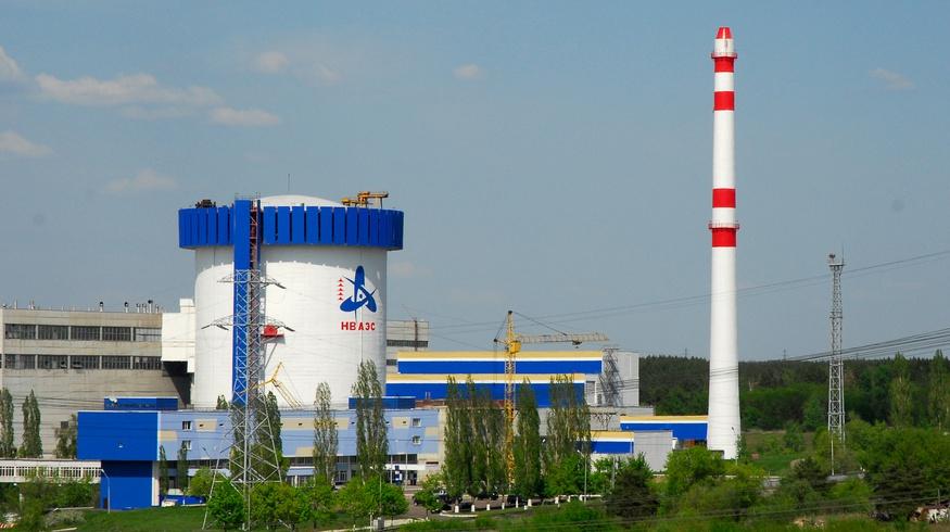 Безопасность АЭС нового поколения: есть ли повод для беспокойства?