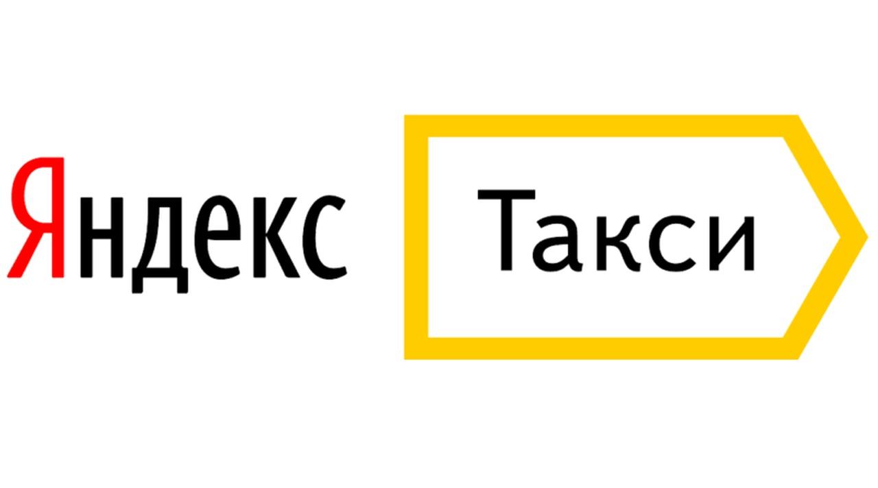 В «Яндекс.Такси» прокомментировали информацию о «нелегальных водителях» -  UzNews.uz