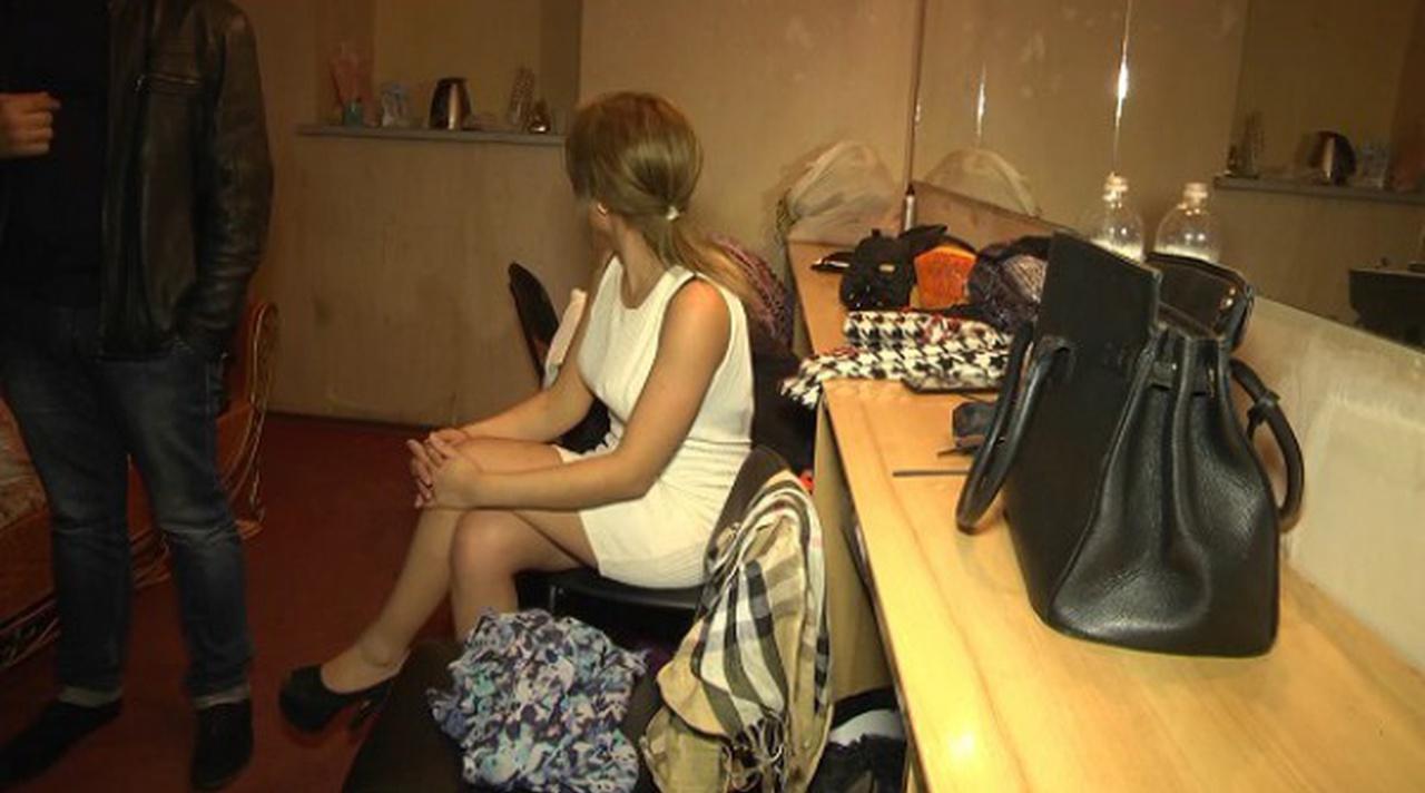Шлюхи на ночь дешево, Дешевые проститутки Москвы - снять блядь, путану 34 фотография