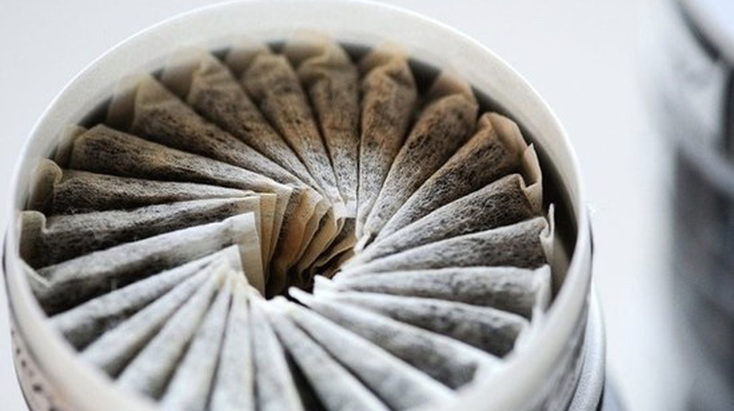 Табачные изделия снюс купить электронную сигарету бобруйск