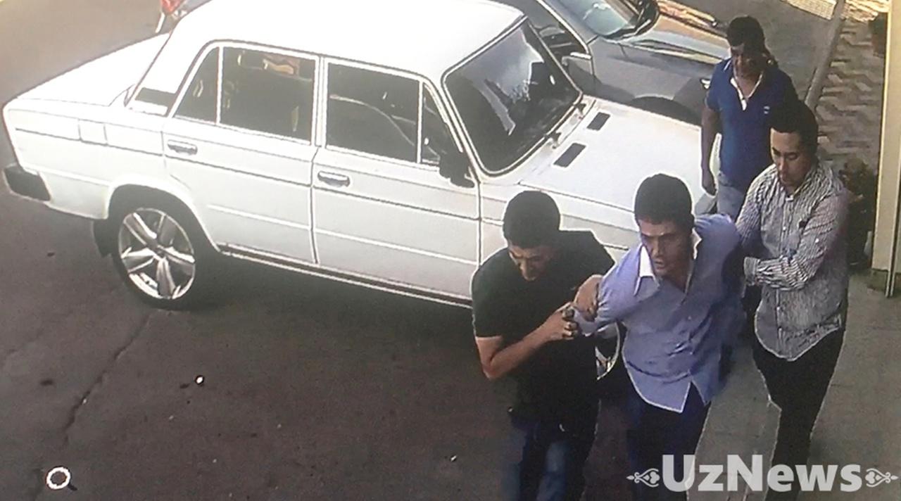 женат, авторитеты узбекистана фотографии ещё испортить