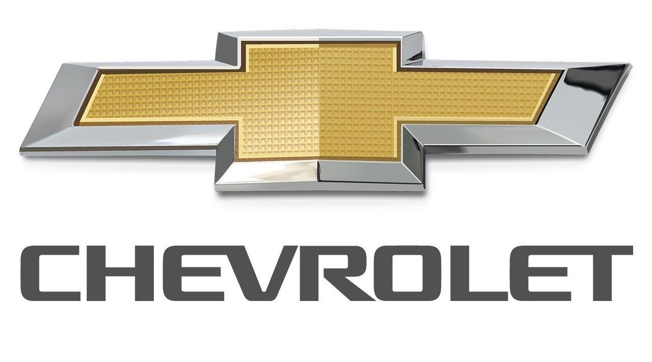UzAuto Motors начинает экспорт автомобилей под брендом Chevrolet