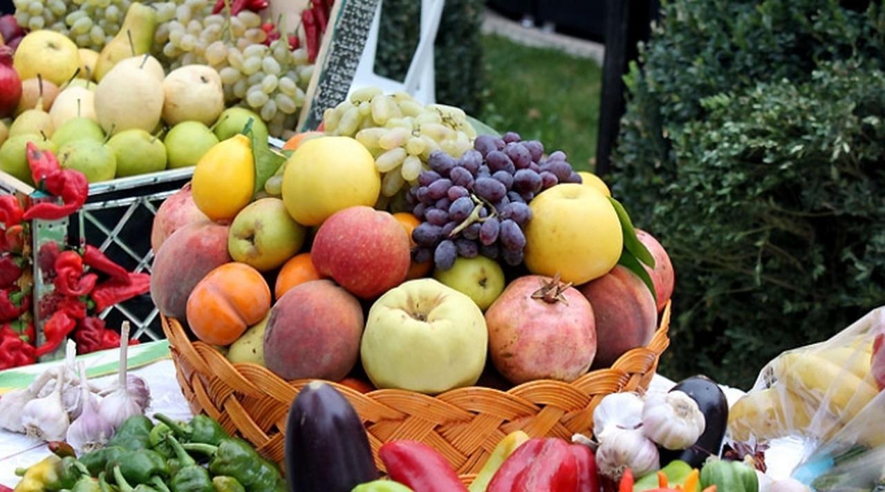 великий фрукты узбекистана фото с названиями острова