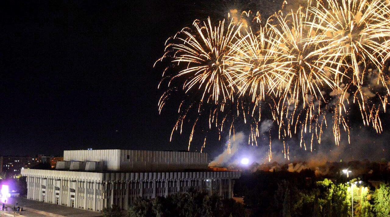 картинки день независимости ташкент нас можете купить