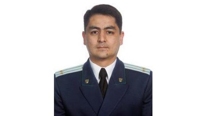 публичность барышни, показать фото генпрокурора узбекистана занятие отличная возможность